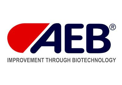 AEB Group