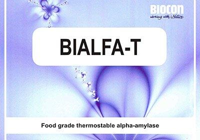Bialfa-T