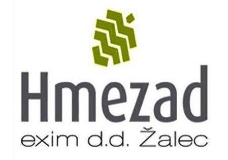 Hmezad