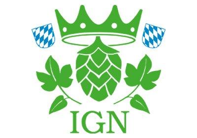 IGN-Hopfen